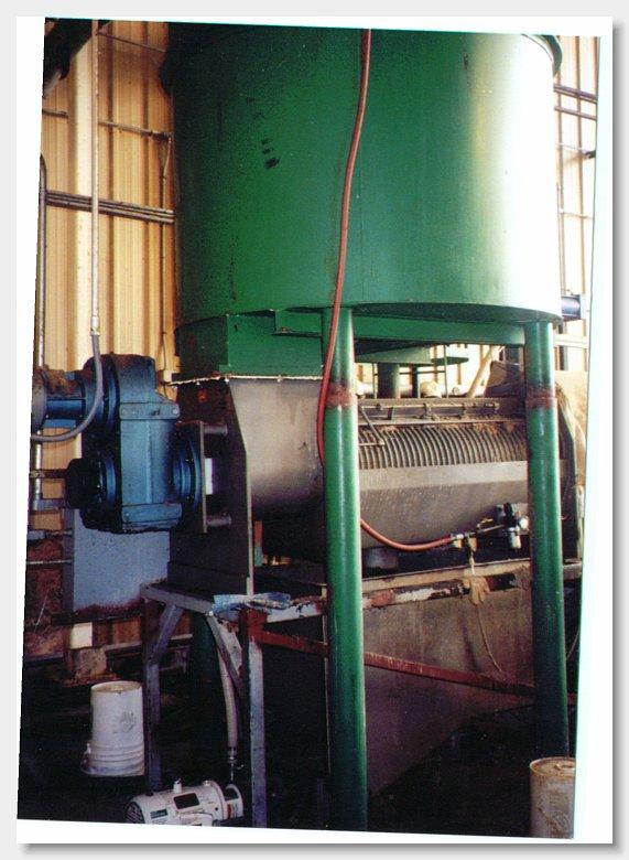 vincent kp 16 с расширенным резервуаром